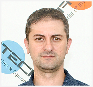 Valentin Stefanescu